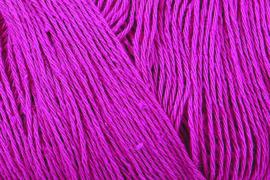 Rowan - Silky Lace 0006 Spinel