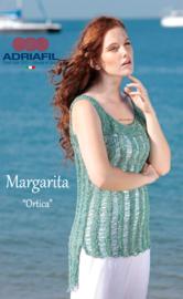 Donderdag 11-05-2017 Adriafil Margarita Top Ortica