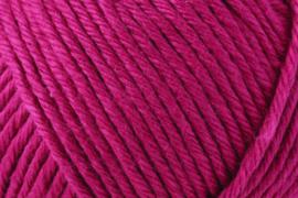 Rowan Summerlite DK - 462 Rouge