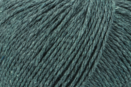 Rowan - Denim Revive - 216 Silt