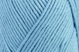 ROWAN Handknit Cotton 239 Ice Water