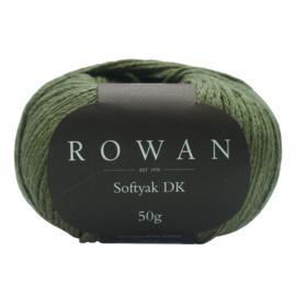 Rowan Softyak DK - 254 Canopy