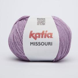 Katia Missouri - 33 Licht lila