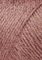 LANG Yarns - Jawoll Superwash 0248 Oud Roze