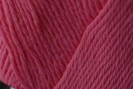 Cotton 8 - 719 Roze