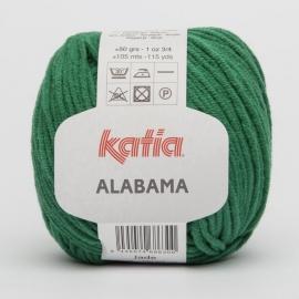 Katia Alabama - 37 Donker Groen
