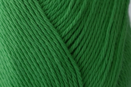 Cotton 8 - 517 Groen