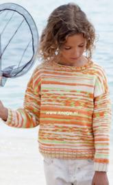 Katia Bora Bora Kindertrui