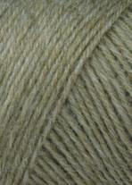 LANG Yarns - Jawoll Superwash 0045 Beige