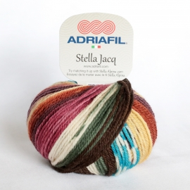 Adriafil - Stella Jacq - 84 Sepulveda fancy