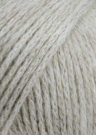 LANG Yarns - Respect 0026 Beige