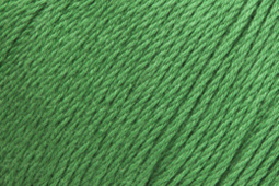 Katia Tencel Cotton - 12 Groen