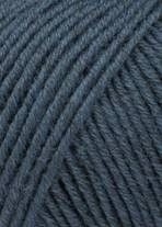 LANG Merino 120 - 0233 Paars / Blauw