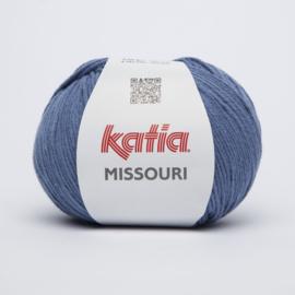Katia Missouri - 11 Jeans