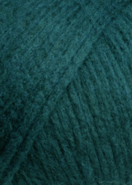 LANG Yarns - Faith 0018 Blauw