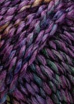 LANG Yarns Finn - 0066 Fuchsia