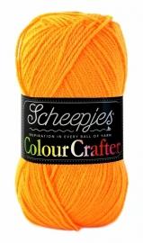 Scheepjes Colour Crafter - 1256 Den Haag