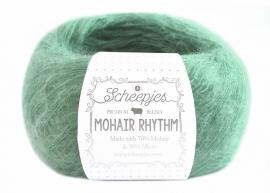 Scheepjes Mohair Rhythm - 675 Twist