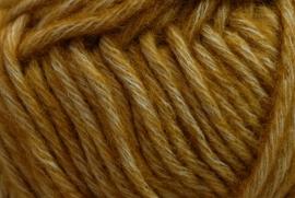 Stone Washed XL - 849 Yellow Jasper