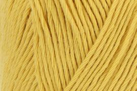 Schachenmayr Organic Cotton - 00022 Mosterd