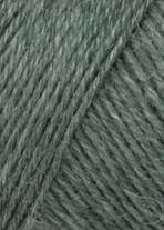 LANG Yarns - Jawoll Superwash 0020 Blauw Groen