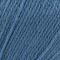 Katia Basic Merino - 81 Groenblauw