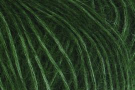 Rowan - Alpaca Classic 110 Foliage Green