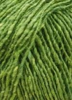 LANG Yarns Donegal - 0097 Gras