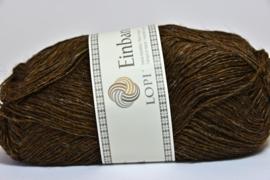 Einband Lopi 0867 Chocolate