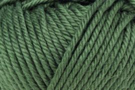 ROWAN Handknit Cotton 370 Forest