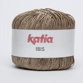 Katia Ibis - 74 Koperbruin