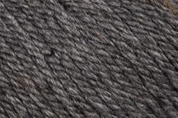 Katia Merino Tweed - 308 Donker Grijs