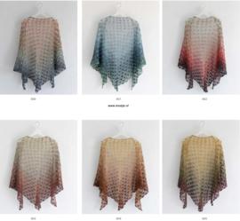 Katia Concept - Soft Lino
