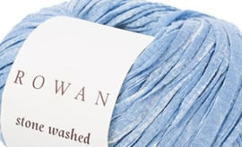 Rowan - Stone Washed