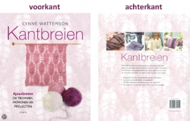 Kantbreien - Lynne Watterson