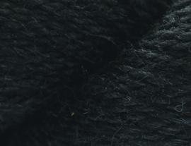 Rowan - Island Blend Fine 111 Onyx