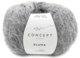Katia Concept - Pluma