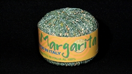 Adriafil Margarita - 61 Aqua groen