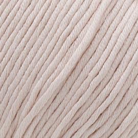 Katia - SeaCell Cotton 103 Lichtroze