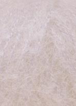 LANG Alpaca Superlight 0248 Oud Roze