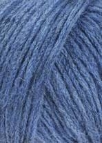 Lang Novena 0006 Blauw