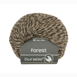 Durable Forest - 4001 Bruin