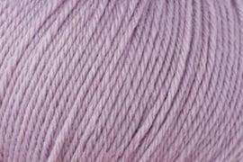 Rowan Alpaca Soft DK - 209 Enchanted