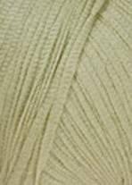 Lang Yarns - Gamma 0026 Beige/Zand