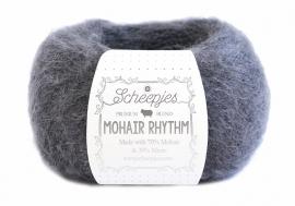 Scheepjes Mohair Rhythm - 685 Hip-Hop