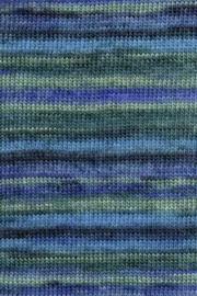 LANG Yarns Dipinto - 0035