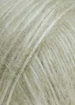 LANG Yarns Mohair Trend - 0022 Beige