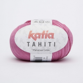 Katia Tahiti - 49 - Roze