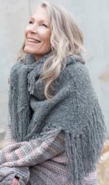 Katia Concept Pisco Sjaal