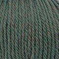 Katia Merino Shetland - 102 Groen-Veelkleurig